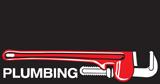 hope-plumbing-logo